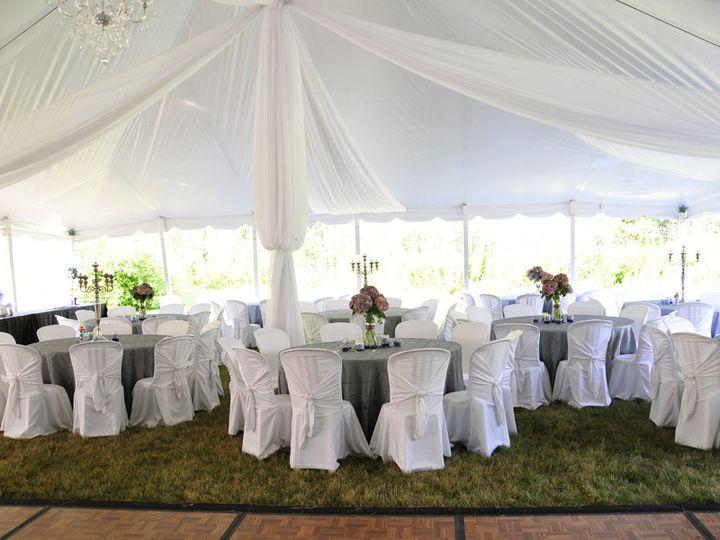 Tmx 1446872509529 Dsc5957 East Stroudsburg, PA wedding planner