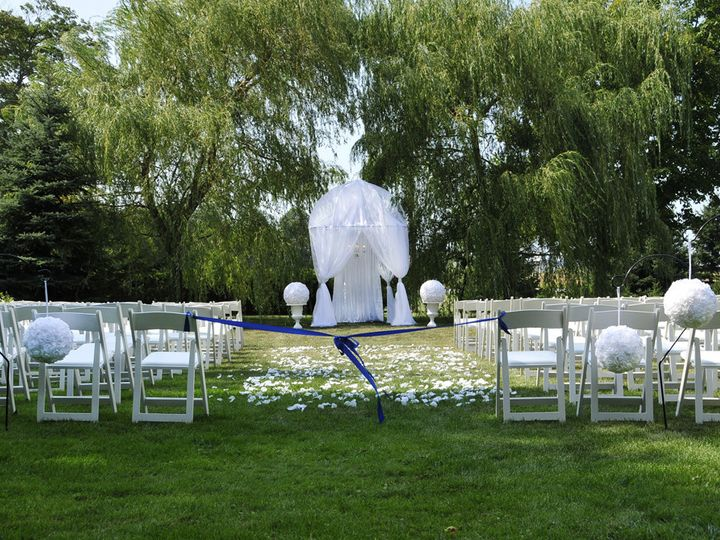 Tmx 1446872519182 Dsc6903 East Stroudsburg, PA wedding planner