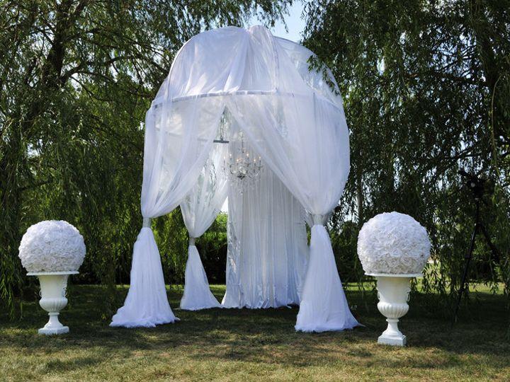 Tmx 1446872527828 Dsc6926 East Stroudsburg, PA wedding planner