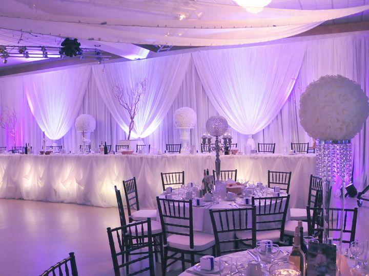 Tmx 1446872535863 Dsc6983 East Stroudsburg wedding planner