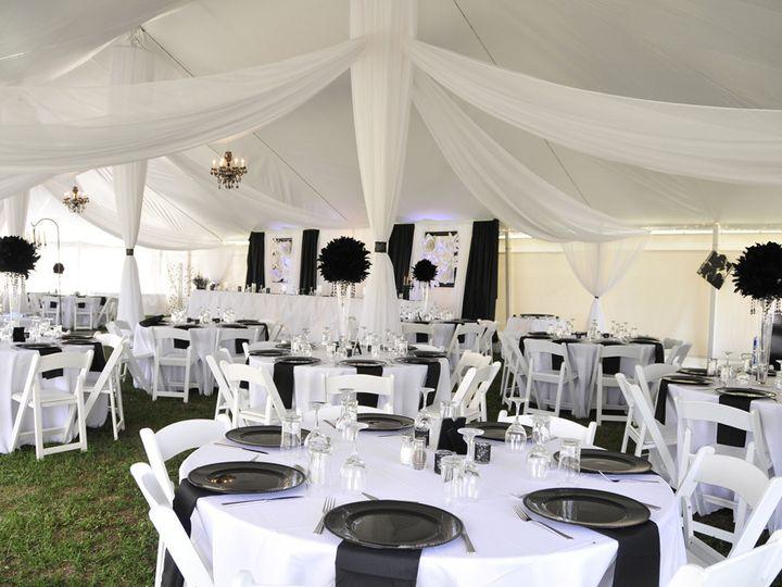 Tmx 1446872543551 Dsc7067 East Stroudsburg, PA wedding planner