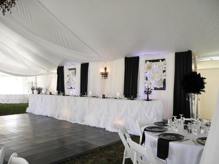 Tmx 1446872550497 Dsc7079 East Stroudsburg, PA wedding planner