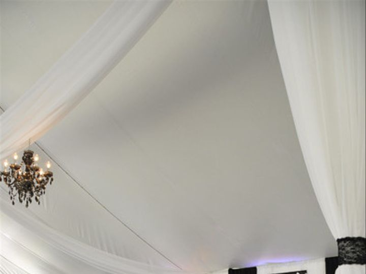 Tmx 1446872556756 Dsc7085 East Stroudsburg, PA wedding planner