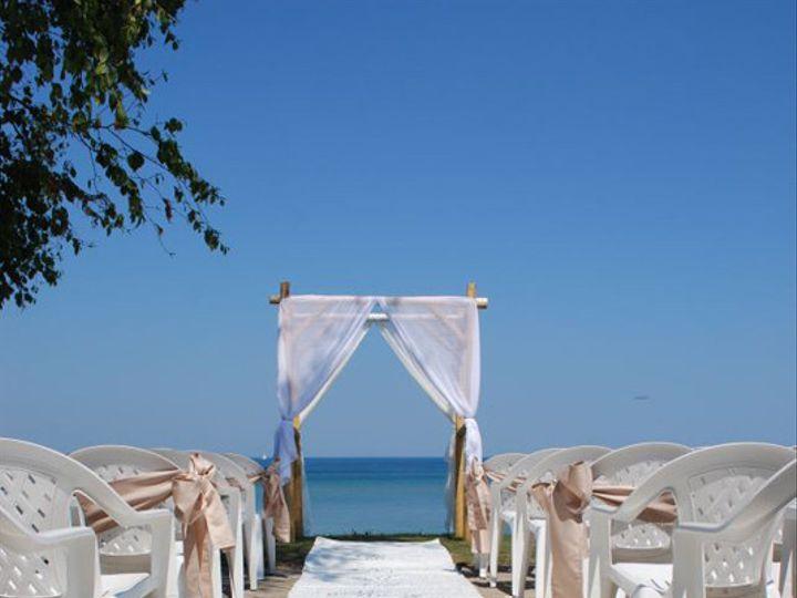 Tmx 1446872562307 376596132670710212662257695507n East Stroudsburg, PA wedding planner