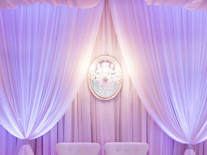 Tmx 1446872570771 10477324101523907354784121923257859188267398o East Stroudsburg wedding planner