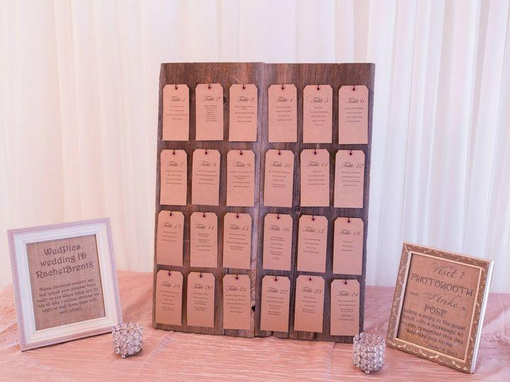 Tmx 1446872586762 10628661101523907355934124624566719517253263o East Stroudsburg, PA wedding planner