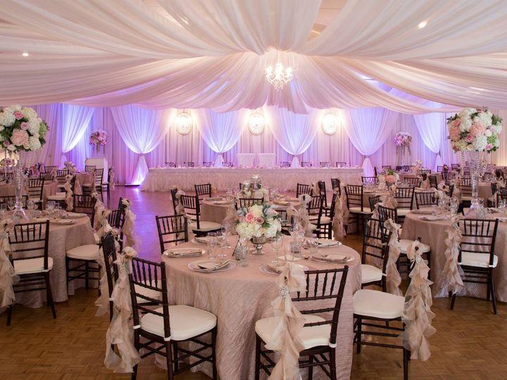 Tmx 1446872597851 10628854101523907360034126467671141844917047o East Stroudsburg wedding planner