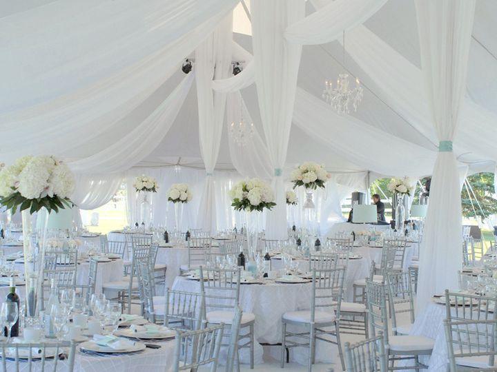 Tmx 1446872729972 Dsc1931sm East Stroudsburg wedding planner
