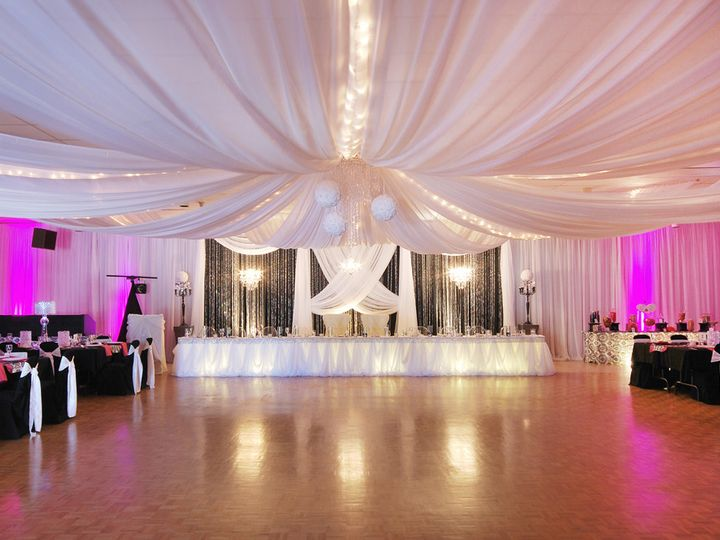Tmx 1446872738087 Dsc3880 East Stroudsburg, PA wedding planner