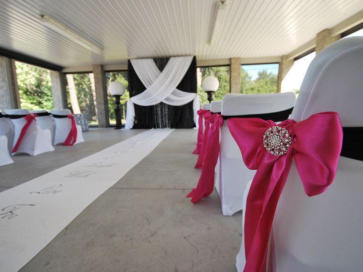 Tmx 1446872746119 Dsc4000 East Stroudsburg wedding planner