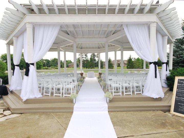 Tmx 1446872754142 Dsc4536 East Stroudsburg, PA wedding planner