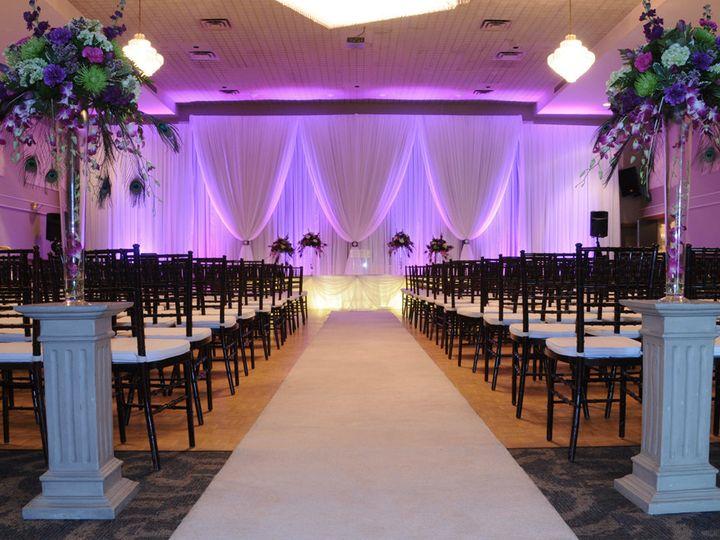 Tmx 1446872763158 Dsc7807 East Stroudsburg, PA wedding planner