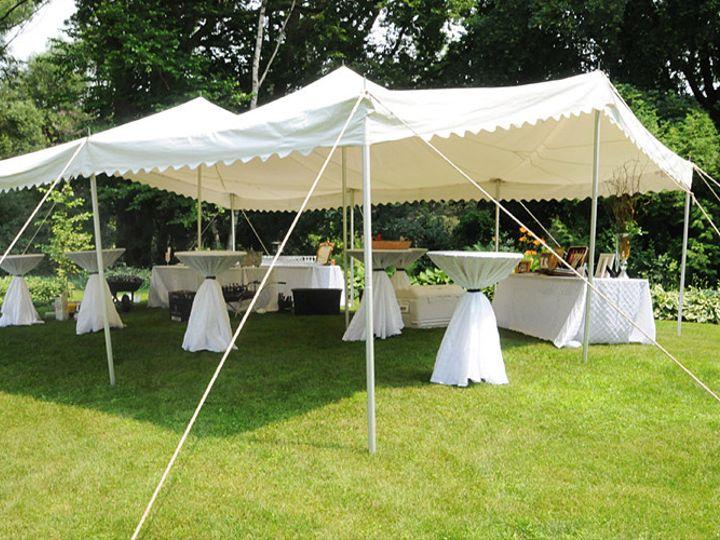 Tmx 1446872771275 Dsc9444 East Stroudsburg, PA wedding planner