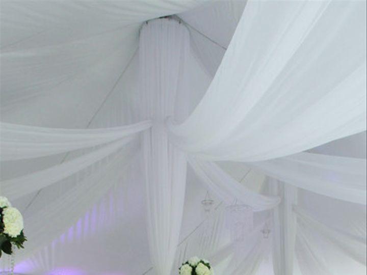 Tmx 1446872783339 Dsc9486 East Stroudsburg wedding planner
