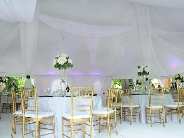 Tmx 1446872788933 Dsc9488 East Stroudsburg, PA wedding planner