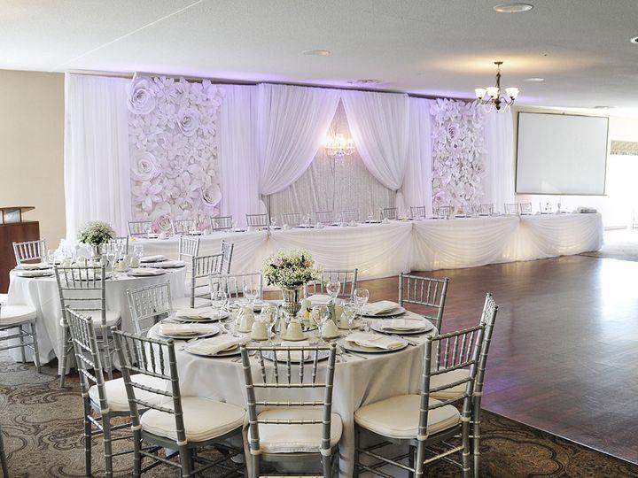 Tmx 1446872814872 Dsc5301 East Stroudsburg wedding planner