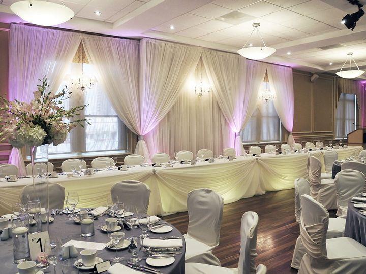 Tmx 1446872832064 Dsc5870 East Stroudsburg wedding planner