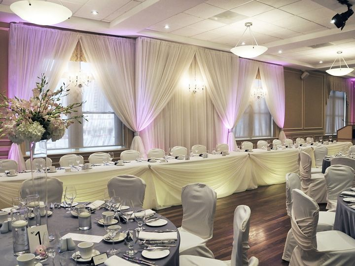 Tmx 1446872832064 Dsc5870 East Stroudsburg, PA wedding planner