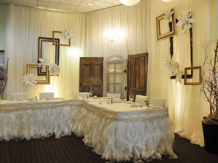 Tmx 1446872841287 Dsc5933 East Stroudsburg wedding planner