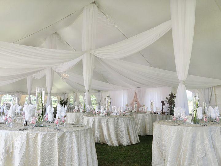 Tmx 1446872848781 Dsc6036 East Stroudsburg, PA wedding planner