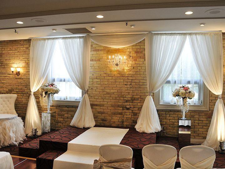 Tmx 1446872865236 Dsc6378 East Stroudsburg, PA wedding planner