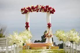 Tmx 1446872885561 Images 4 East Stroudsburg, PA wedding planner