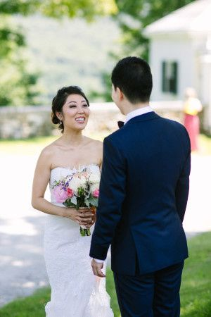 Tmx 1492020173199 Monica Kim 10 Manchester Center, Vermont wedding beauty