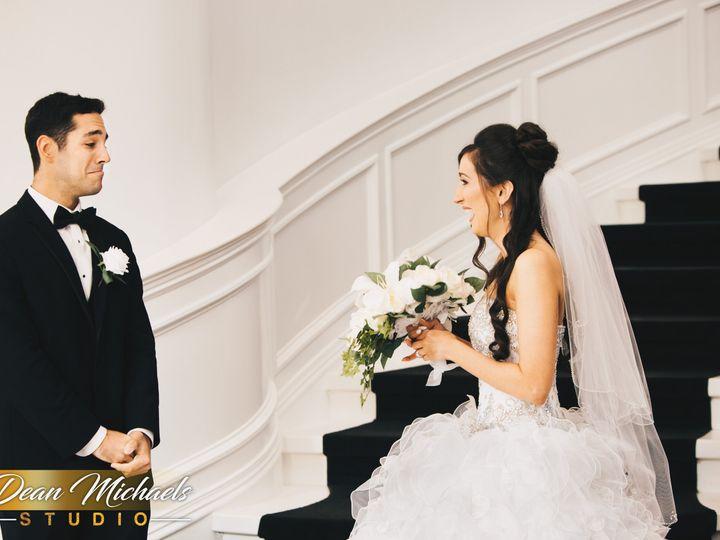 Tmx 0003 Sneakpeek 51 2996 162031179464954 Madison, NJ wedding photography