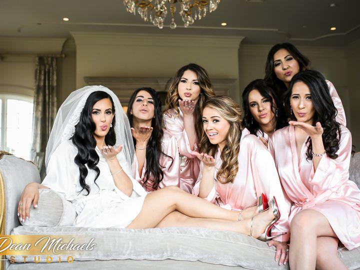 Tmx 0013a 2 51 2996 Madison, NJ wedding photography