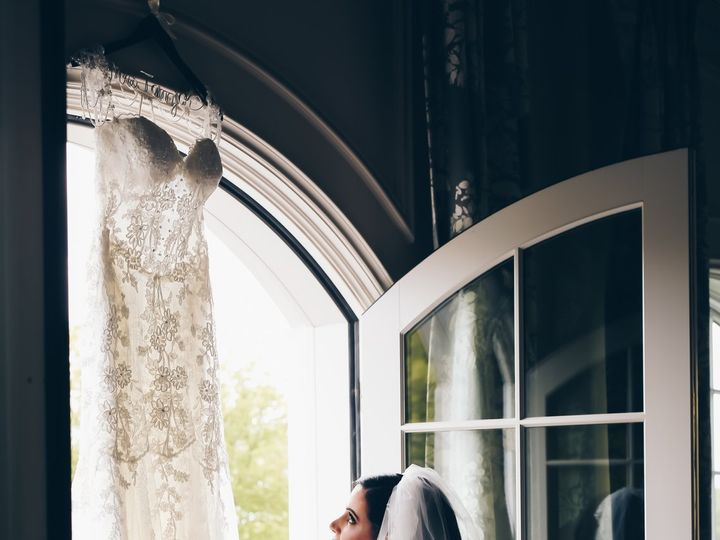Tmx 0117a 51 2996 Madison, NJ wedding photography