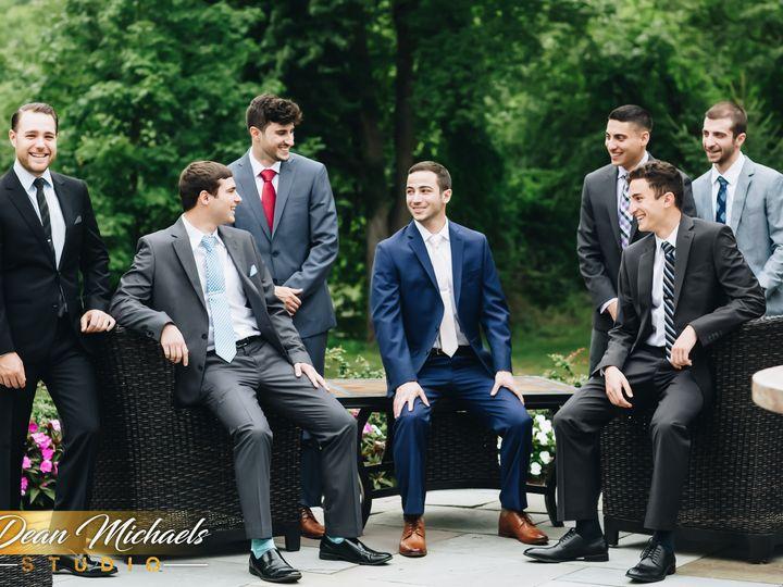 Tmx 0325a 51 2996 Madison, NJ wedding photography