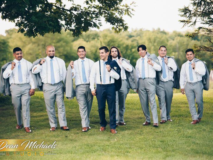 Tmx 0377a 51 2996 Madison, NJ wedding photography