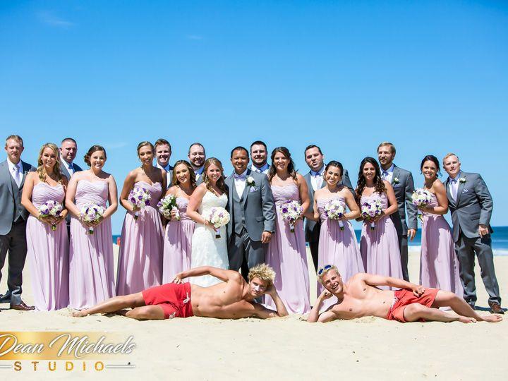 Tmx 0445a 51 2996 162031179750274 Madison, NJ wedding photography