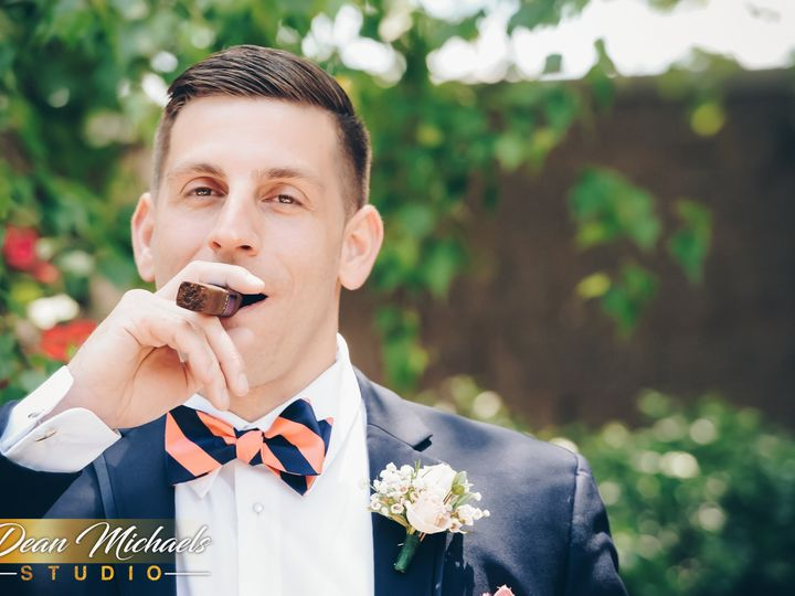 Tmx 0471a 51 2996 Madison, NJ wedding photography