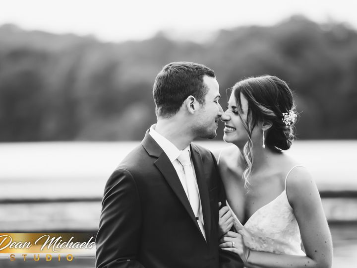 Tmx 0544a 51 2996 Madison, NJ wedding photography