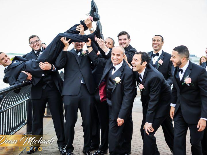 Tmx 0552a 2 51 2996 Madison, NJ wedding photography