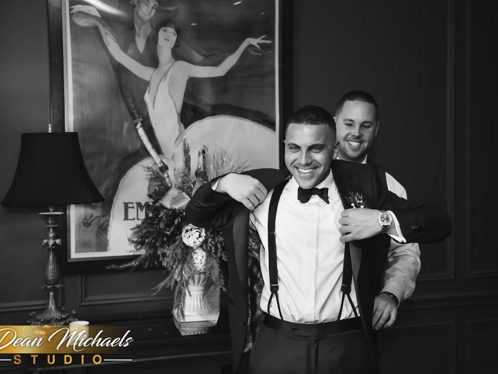Tmx 0555a 51 2996 Madison, NJ wedding photography