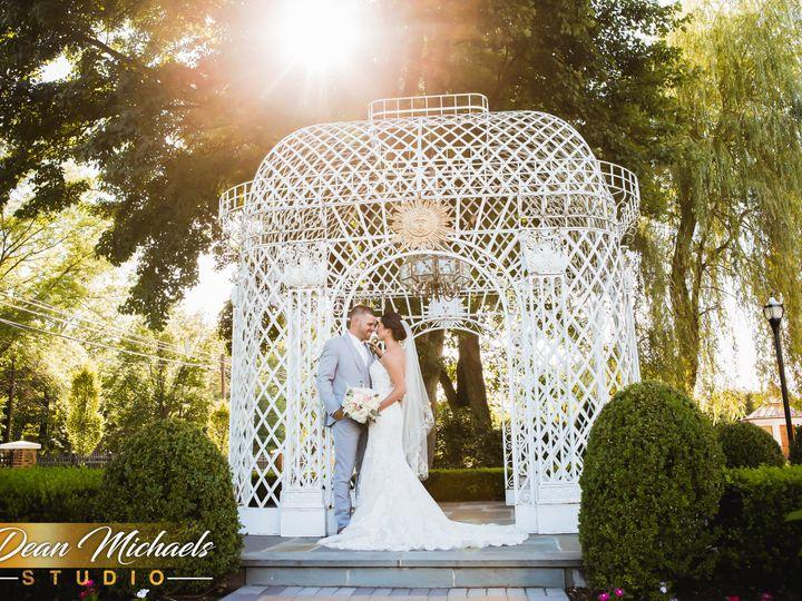 Tmx 0639a 2 51 2996 Madison, NJ wedding photography