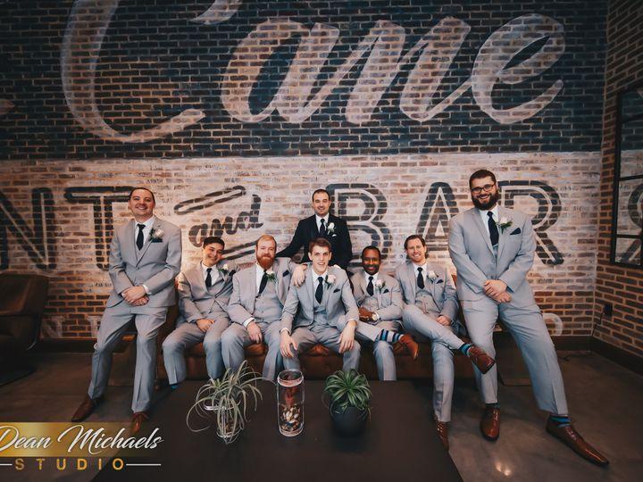 Tmx 0639a 51 2996 Madison, NJ wedding photography