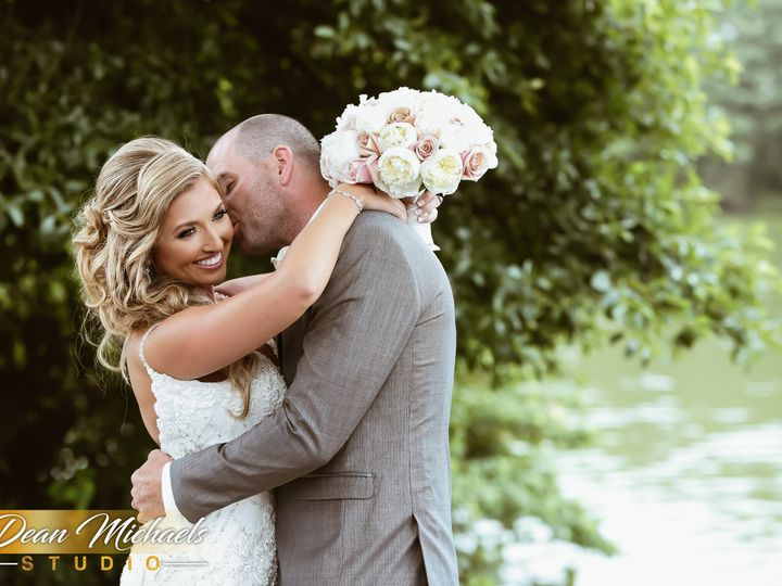 Tmx 0641a 51 2996 Madison, NJ wedding photography