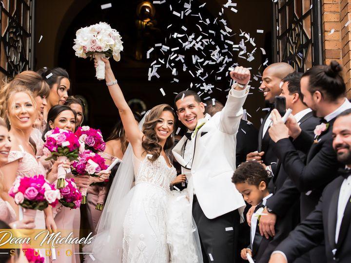 Tmx 0679a 51 2996 162031180594814 Madison, NJ wedding photography