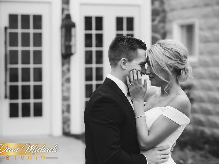 Tmx 0689a 51 2996 Madison, NJ wedding photography
