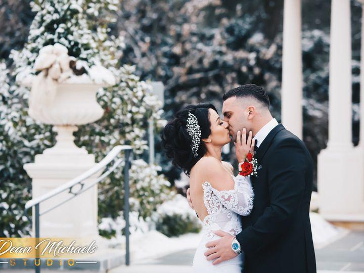Tmx 0699a 51 2996 Madison, NJ wedding photography