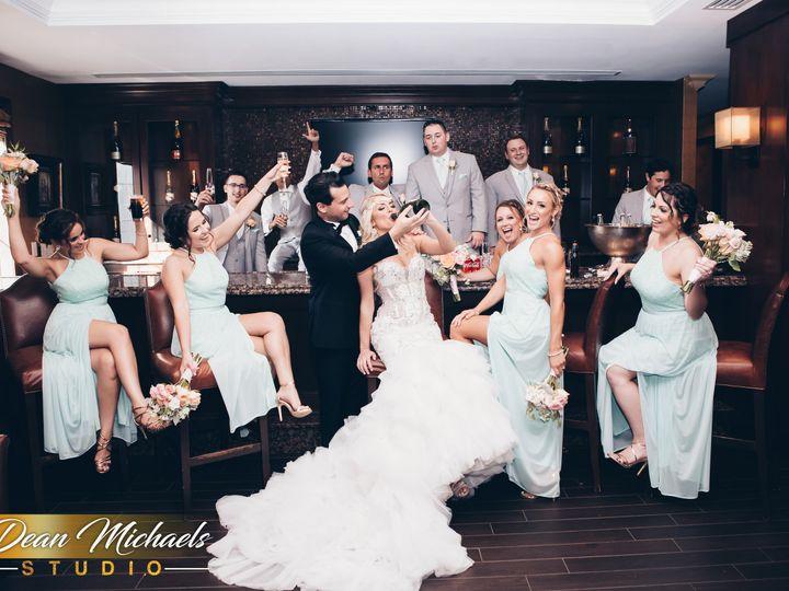 Tmx 0789a 51 2996 162031180785999 Madison, NJ wedding photography