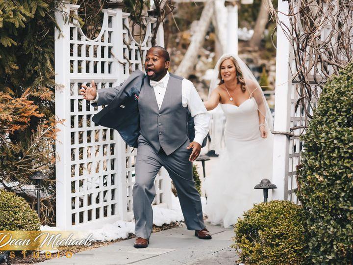 Tmx 0795a 51 2996 162031180777171 Madison, NJ wedding photography