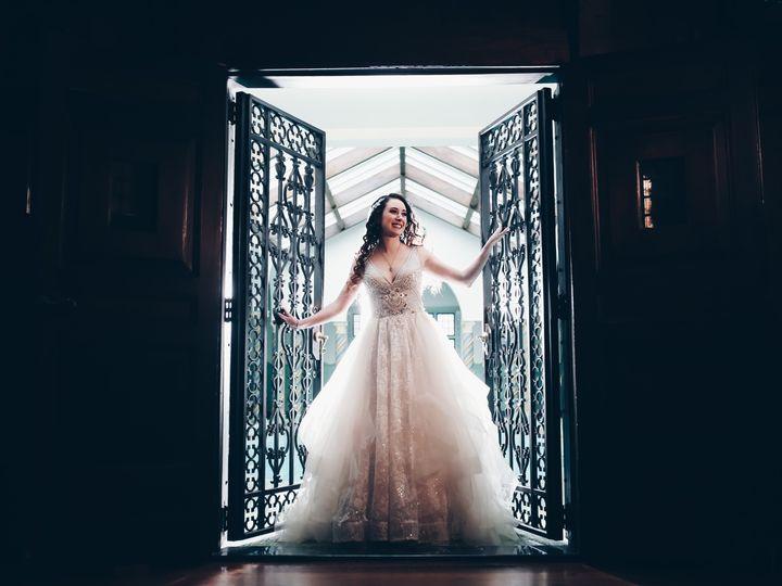 Tmx 0823a 51 2996 158454704462880 Madison, NJ wedding photography