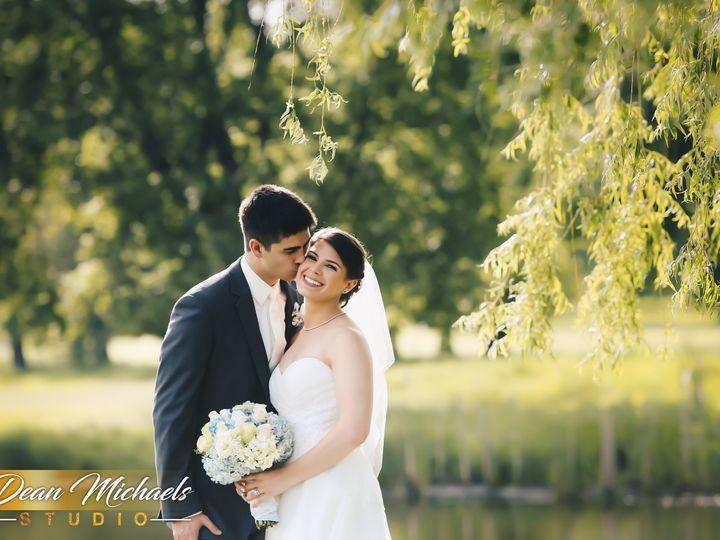 Tmx 0869a 51 2996 Madison, NJ wedding photography