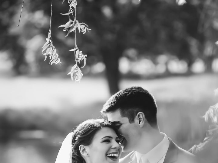 Tmx 0884a 51 2996 Madison, NJ wedding photography