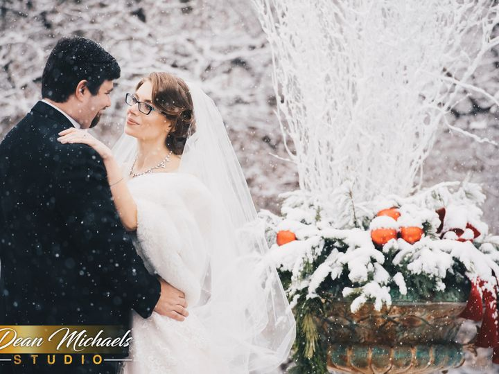 Tmx 1175a 2 51 2996 Madison, NJ wedding photography