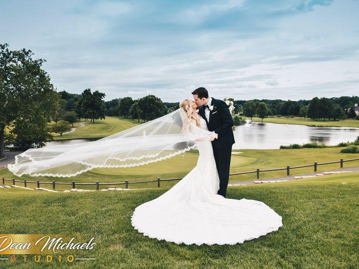 Tmx 1229a 51 2996 Madison, NJ wedding photography
